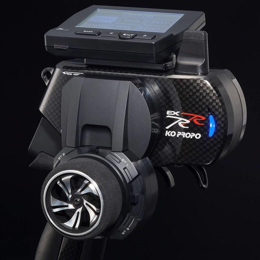 ko-propo-ex-rr-2-4ghz-4-channel-radio-system-4