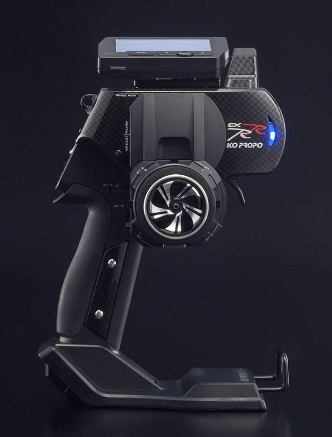 ko-propo-ex-rr-2-4ghz-4-channel-radio-system-5