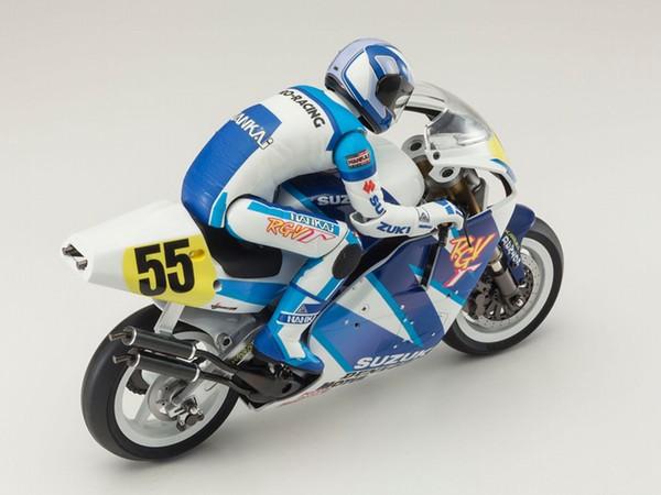 kyosho-1992-s-r-t-suzuki-rgv-1_8-kit-3