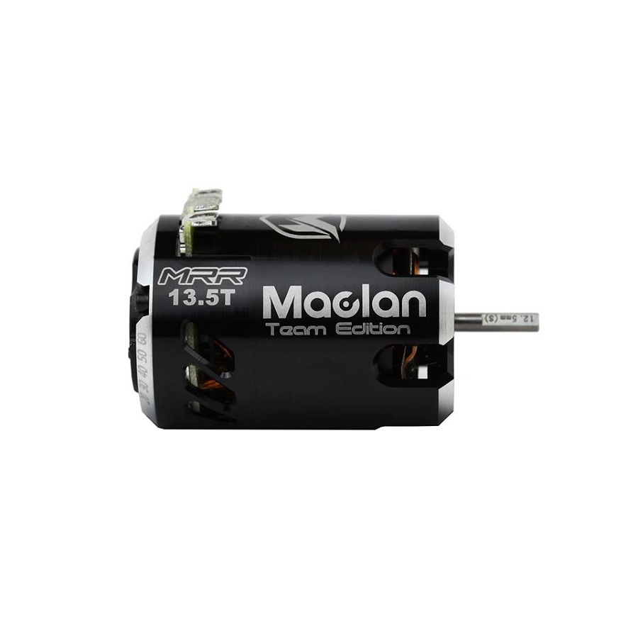 maclan-racing-mrr-team-edition-motor-1