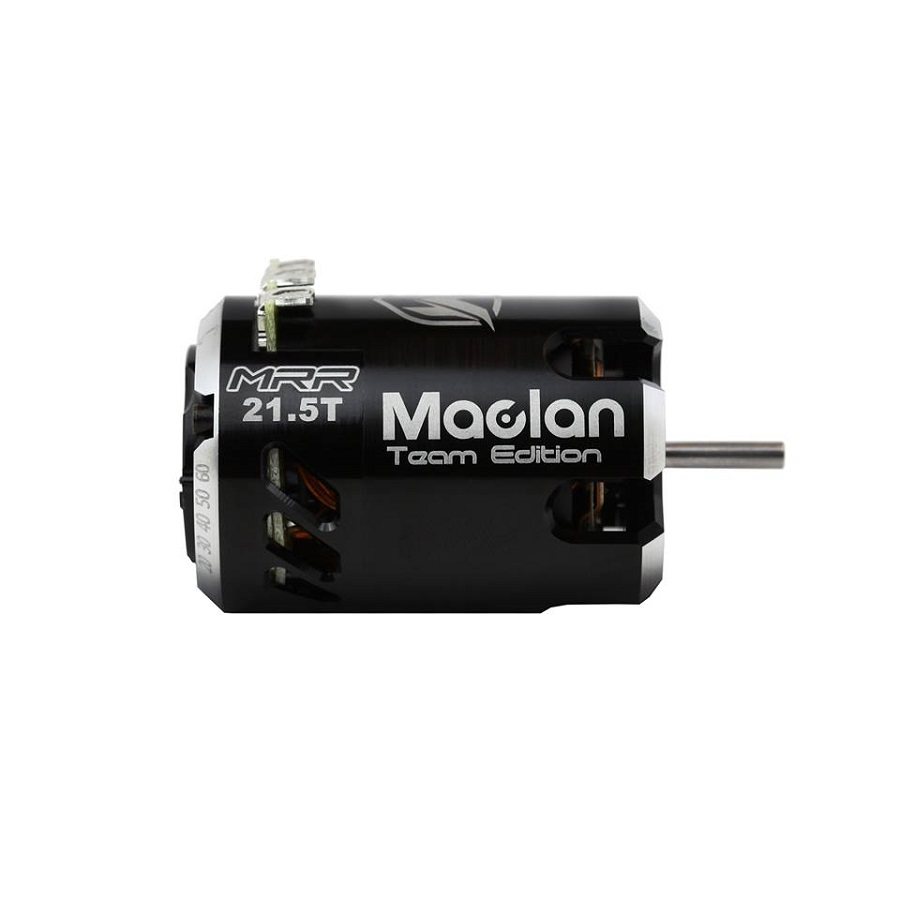 maclan-racing-mrr-team-edition-motor-4