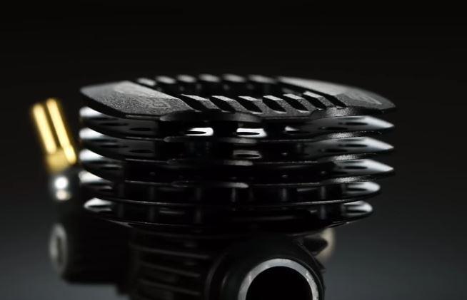 o-s-engines-b2102-engine-with-low-profile-head-jpg-1