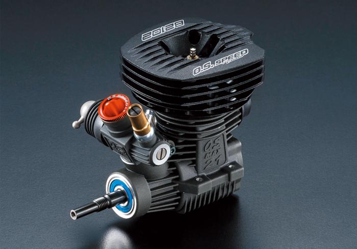 o-s-engines-b2102-engine-with-low-profile-head-jpg-2