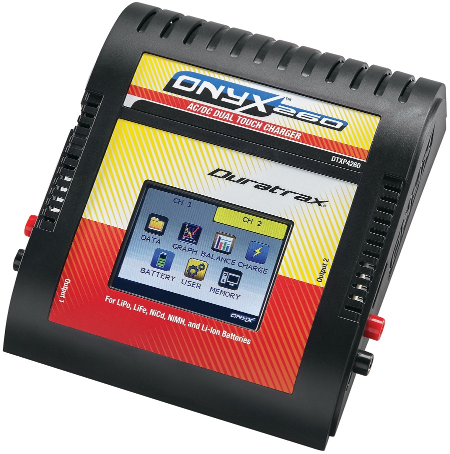 onyx-260-ac_dc-touch-screen-dual-balancing-charger