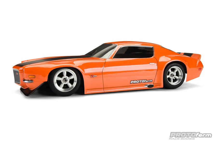 protoform-1971-chevrolet-camaro-z28-clear-body-1