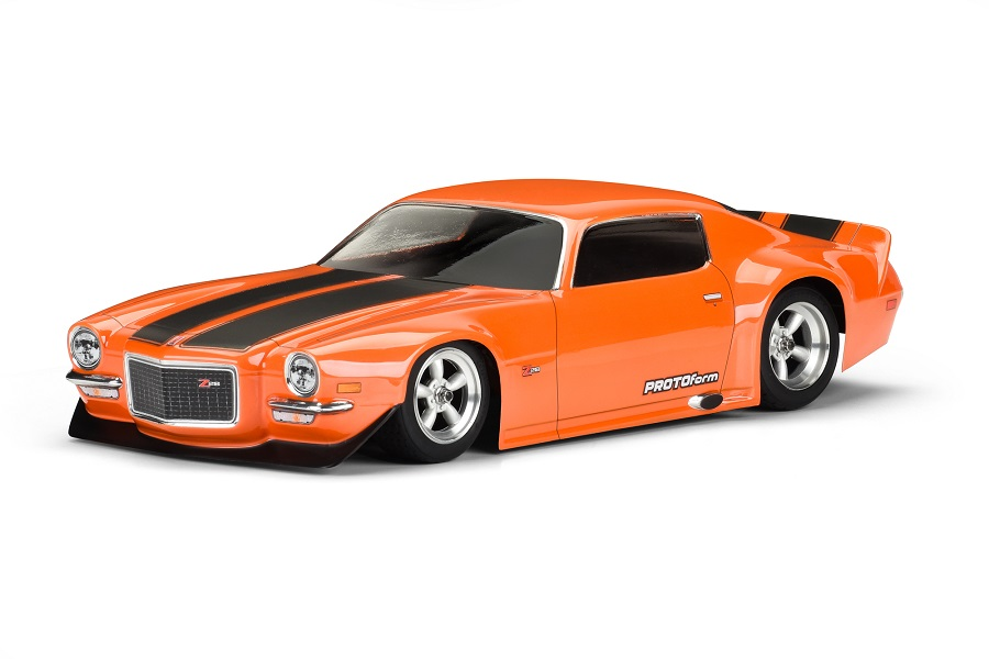 protoform-1971-chevrolet-camaro-z28-clear-body-2