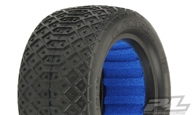 pro-line-electron-2-2-x2-medium-buggy-rear-tires-1