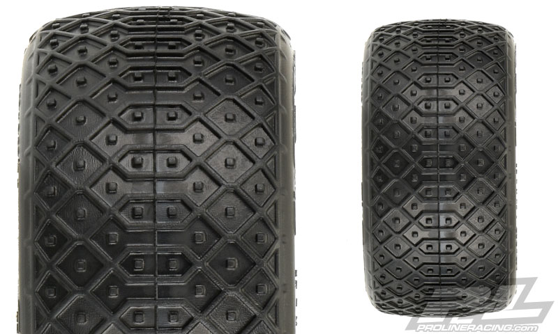 pro-line-electron-2-2-x2-medium-buggy-rear-tires-3