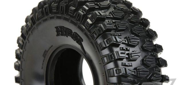 "Pro-Line Hyrax 1.9"" G8 Rock Terrain Truck Tires"