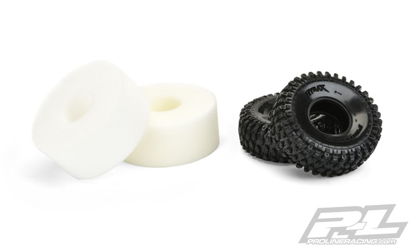 pro-line-hyrax-1-9-g8-rock-terrain-truck-tires-2