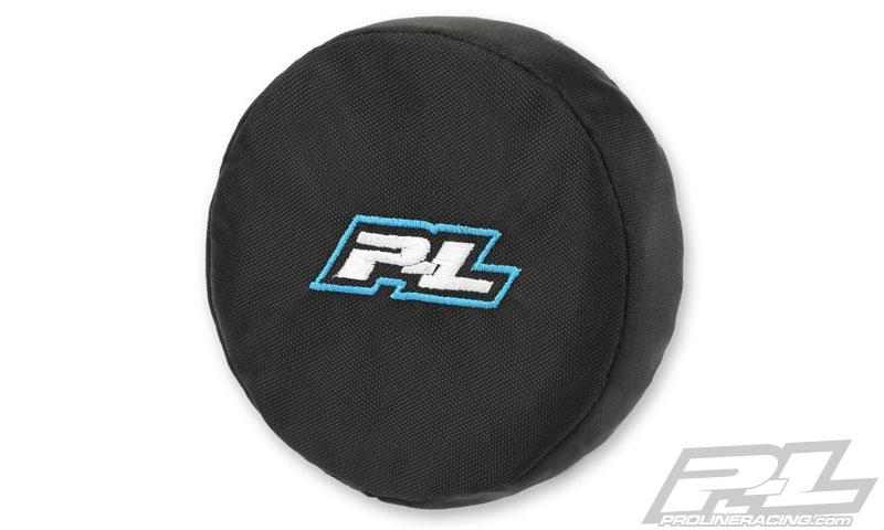 pro-line-pro-fit-tire-cover-1