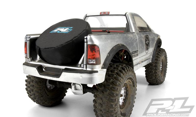 pro-line-pro-fit-tire-cover-2