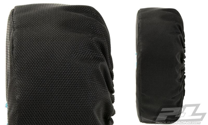 pro-line-pro-fit-tire-cover-4