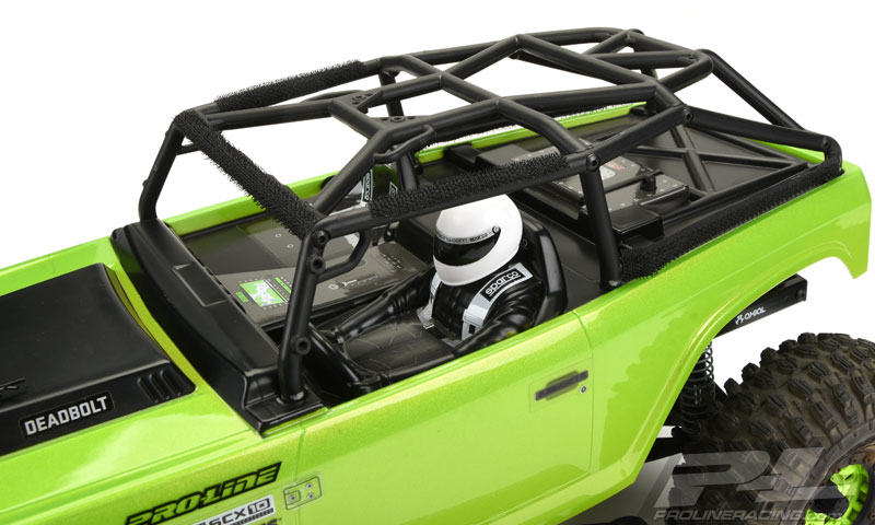 pro-line-timberline-soft-top-for-the-axial-scx10-deadbolt-2