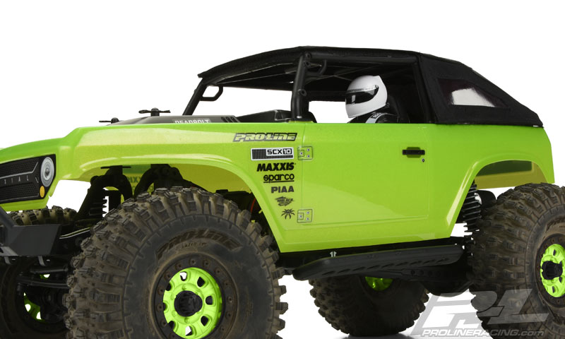 pro-line-timberline-soft-top-for-the-axial-scx10-deadbolt-3