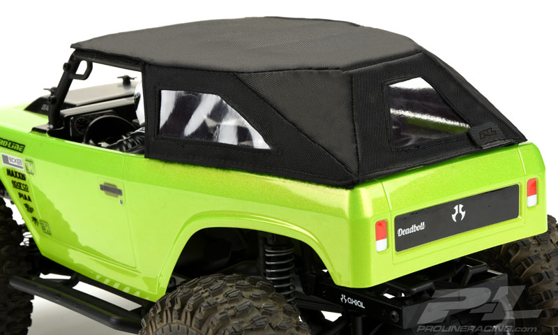 pro-line-timberline-soft-top-for-the-axial-scx10-deadbolt-4