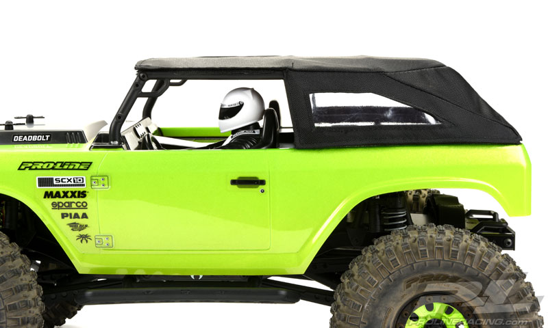 pro-line-timberline-soft-top-for-the-axial-scx10-deadbolt-5