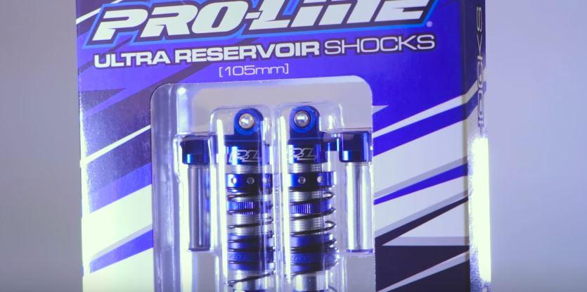 pro-line-ultra-reservoir-shocks