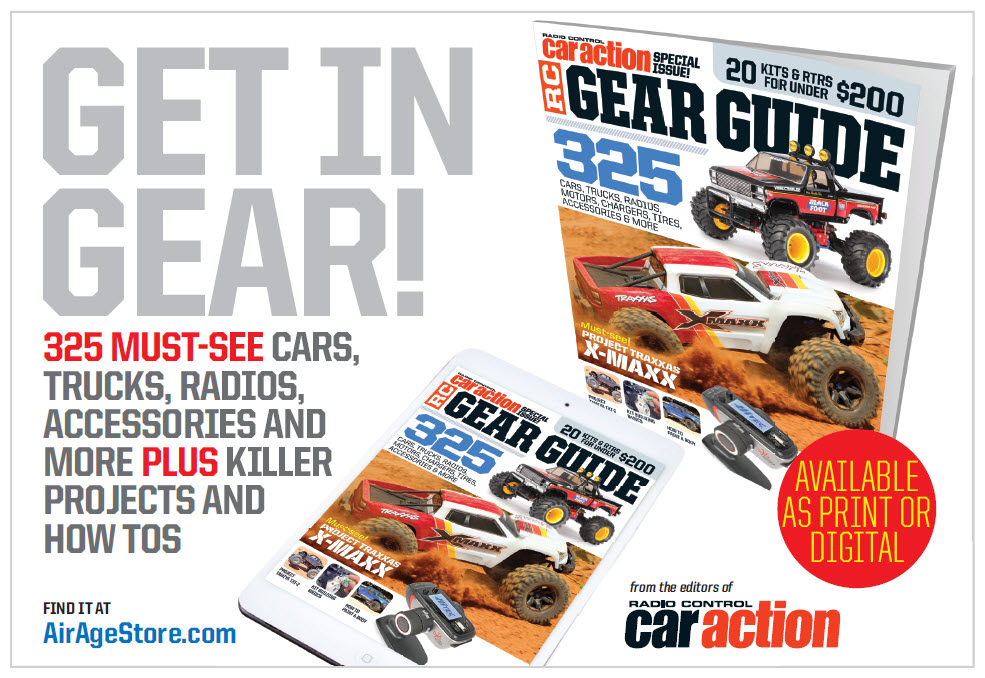 rc-car-action-gear-guide