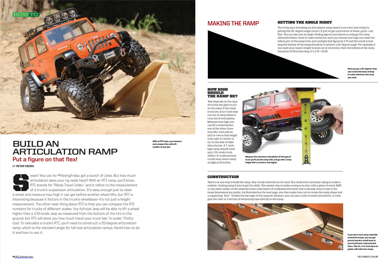 rc-car-action-how-to-build-an-articulation-ramp-1