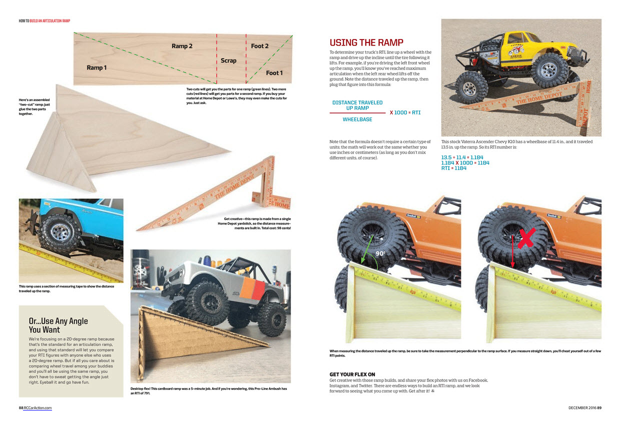 rc-car-action-how-to-build-an-articulation-ramp-2