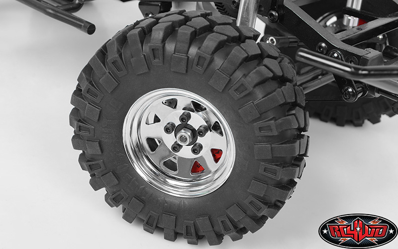 rc4wd-baer-brake-systems-rotor-caliper-set-4