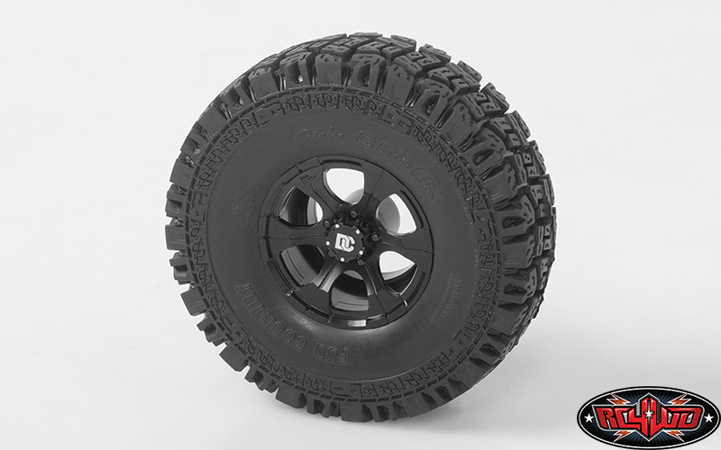 rc4wd-dick-cepek-matrix-1-55-beadlock-wheels-4