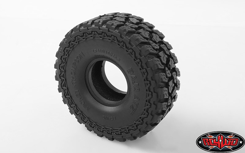 rc4wd-mickey-thompson-1-55-baja-atz-p3-scale-tires-1
