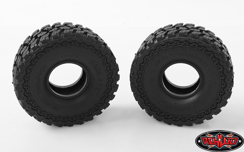 rc4wd-mickey-thompson-1-55-baja-atz-p3-scale-tires-2