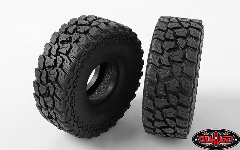 rc4wd-mickey-thompson-1-55-baja-atz-p3-scale-tires-3