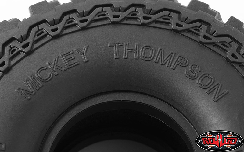 rc4wd-mickey-thompson-1-55-baja-atz-p3-scale-tires-4