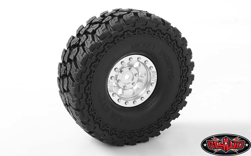 rc4wd-mickey-thompson-1-55-baja-atz-p3-scale-tires-5
