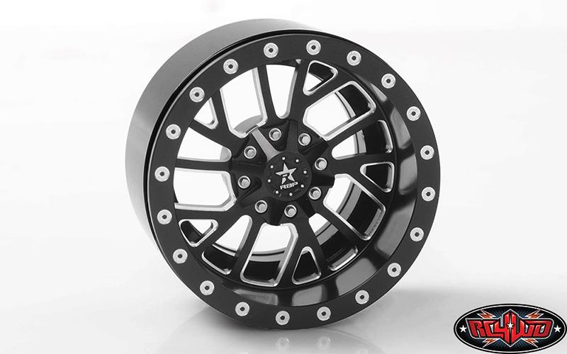 rc4wd-rbp-glock-1-9-beadlock-wheels-1