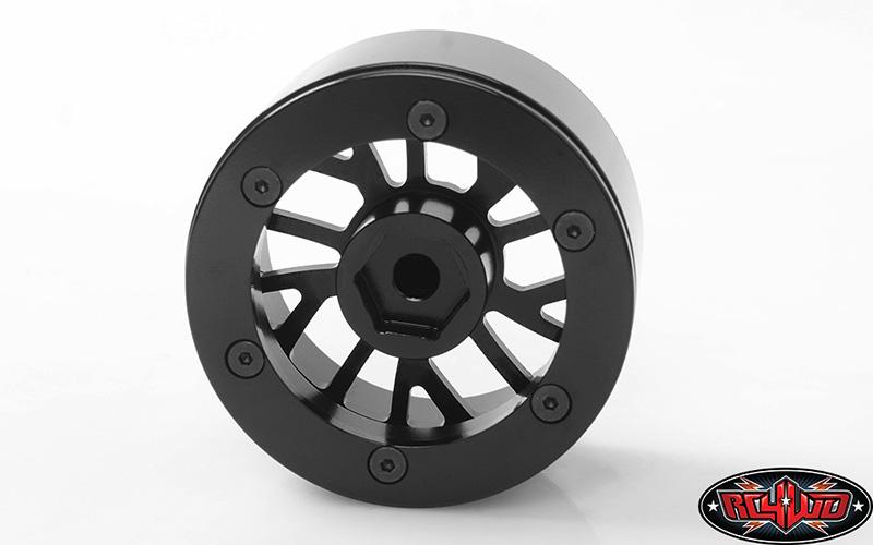 rc4wd-rbp-glock-1-9-beadlock-wheels-5