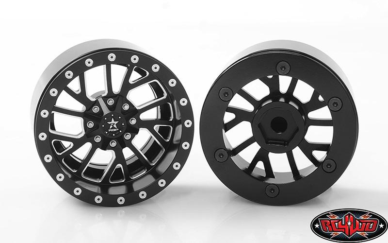 rc4wd-rbp-glock-1-9-beadlock-wheels-6