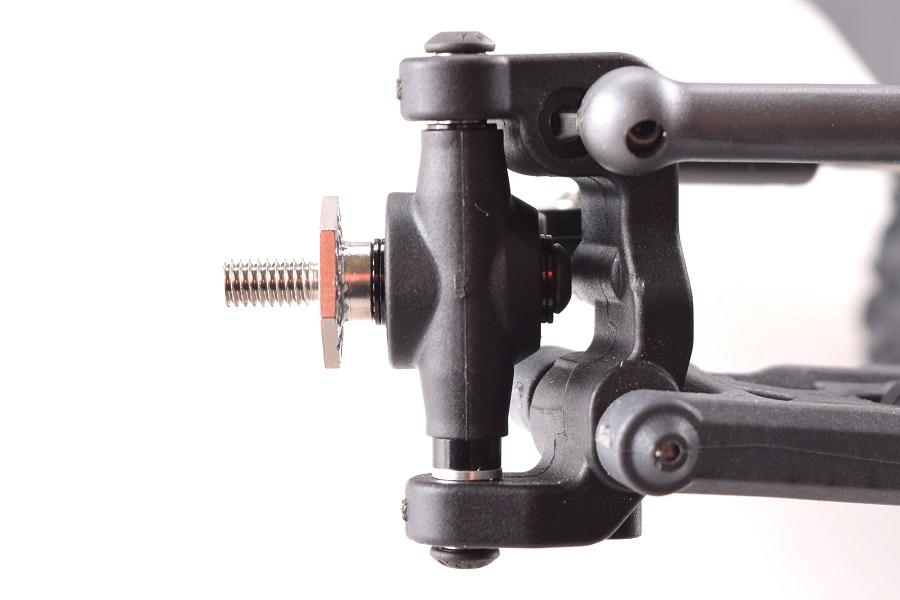 rdrp-b6-titanium-front-axle-set-3