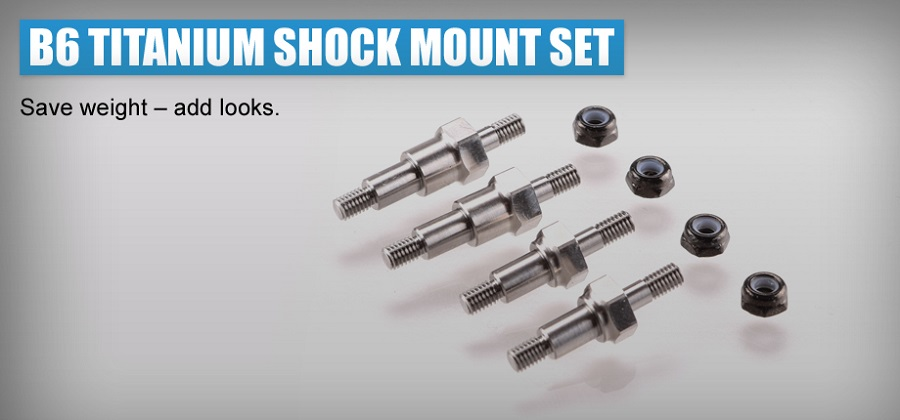rdrp-b6-titanium-shock-mount-set-5
