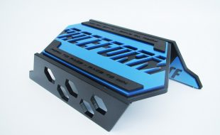 Raceform 2017 Lazer Car Stand