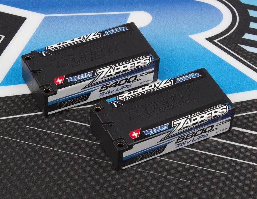 reedy-zappers-hi-voltage-modified-shorty-lipo-batteries-1
