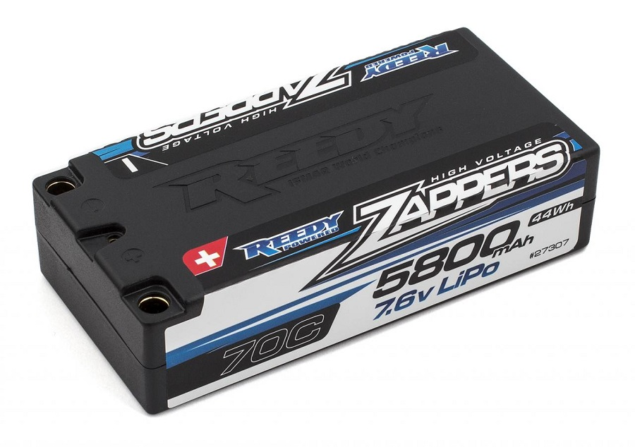 reedy-zappers-hi-voltage-modified-shorty-lipo-batteries-2