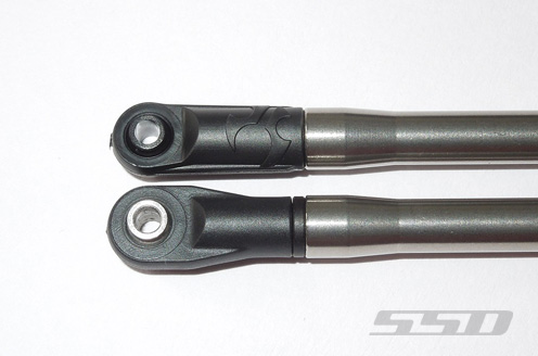 ssd-m4-rod-end-spacers-2