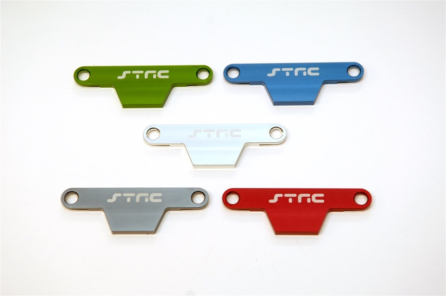 strc-aluminum-option-parts-for-the-traxxas-bigfoot-3