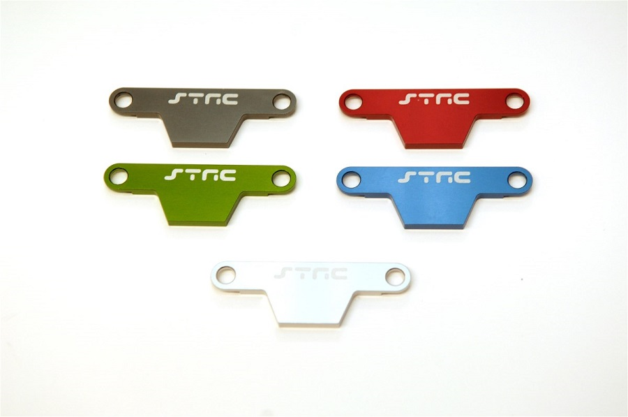 strc-aluminum-option-parts-for-the-traxxas-bigfoot-4