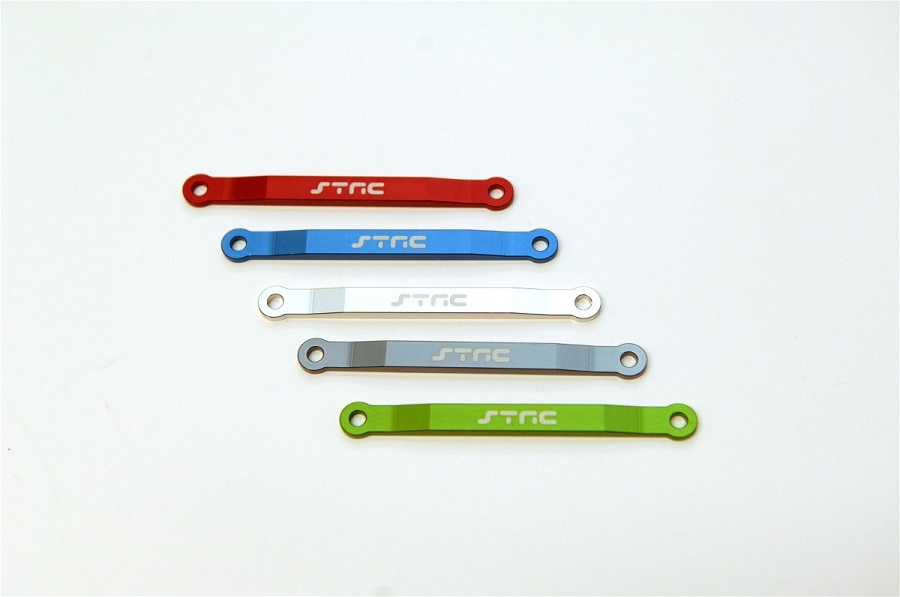 strc-aluminum-option-parts-for-the-traxxas-bigfoot-5