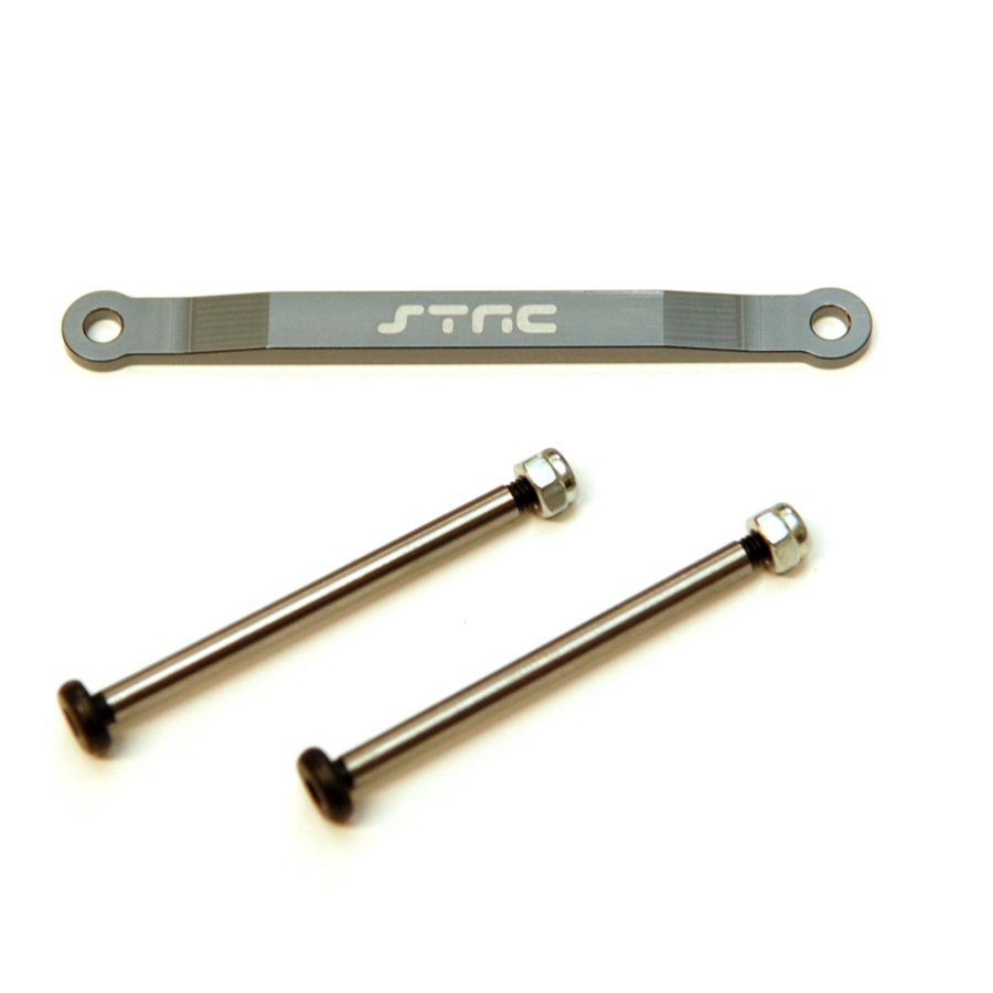 strc-aluminum-option-parts-for-the-traxxas-bigfoot-7