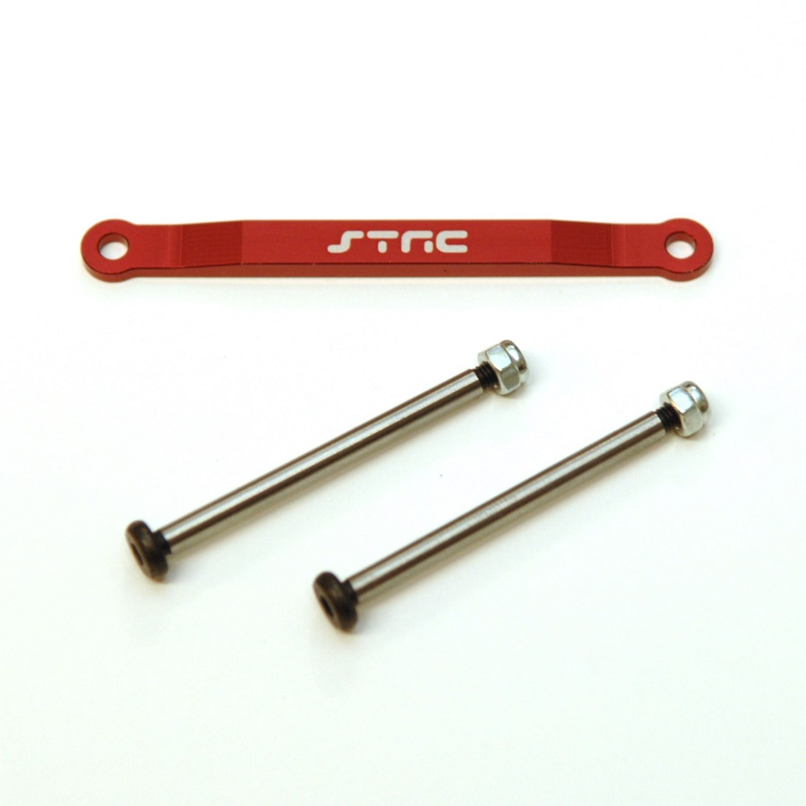 strc-aluminum-option-parts-for-the-traxxas-bigfoot-8