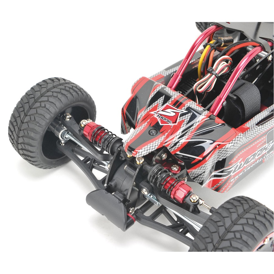 sworkz-rtr-fox44-4x4-1_10-brushless-buggy-2