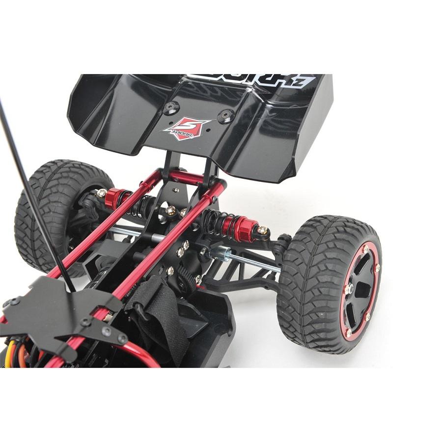 sworkz-rtr-fox44-4x4-1_10-brushless-buggy-6