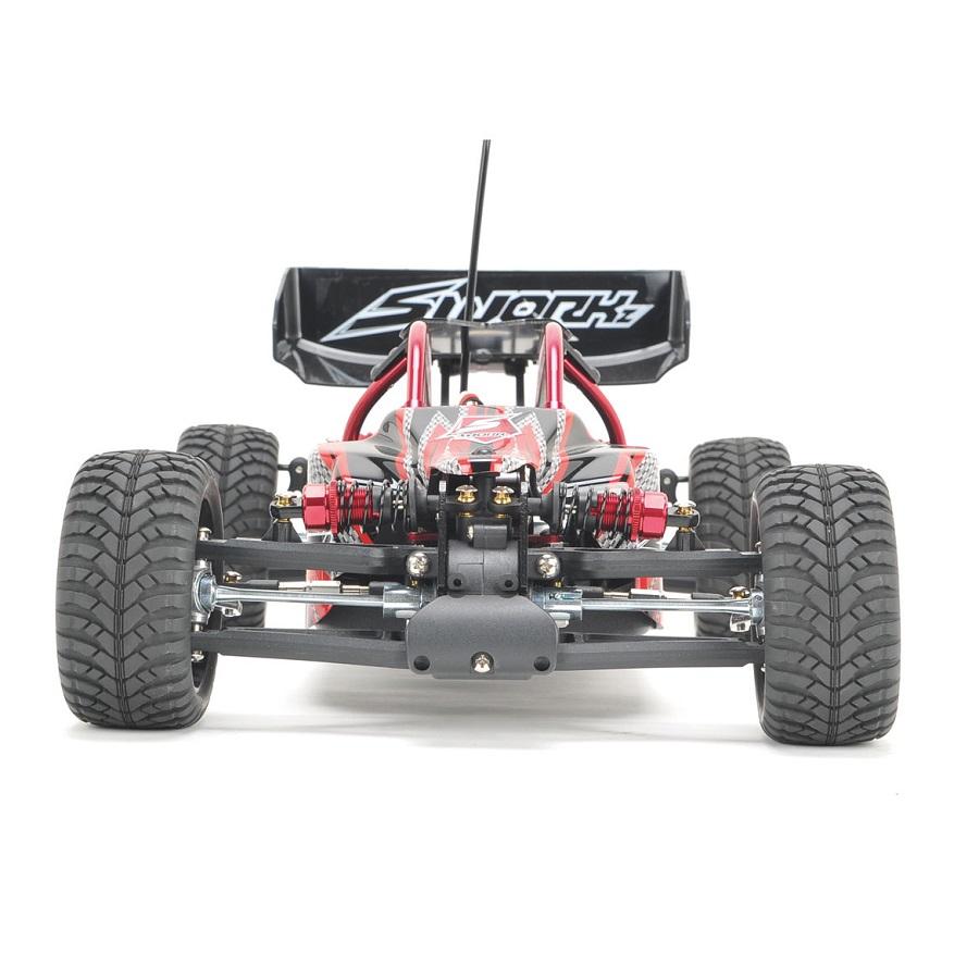 sworkz-rtr-fox44-4x4-1_10-brushless-buggy-8