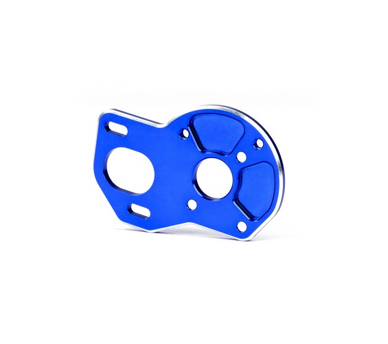 schelle-b6-laydown-motor-plate-and-spur-guard-1